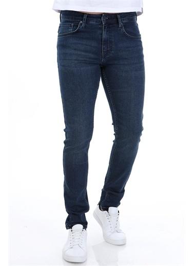 Rodi Jeans DANNY 102 Jean RD21KE011303 Mavi